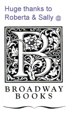 Broadway-Books-thank-you