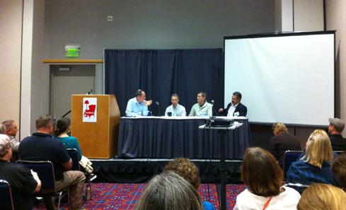 wordstock-2012_digital-publishing-panel