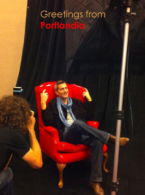 wordstock-2012_in-the-red-chair